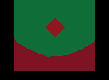 Conf.I.L.P